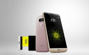 бренды, iphone, смартфоны