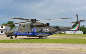 обои для рабочего стола 2048x1280 авиация, вертолёты, вертушка