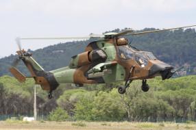обои для рабочего стола 2048x1365 авиация, вертолёты, вертушка