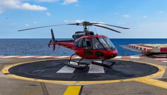 обои для рабочего стола 2048x1176 авиация, вертолёты, вертушка