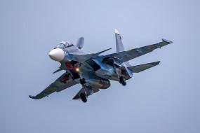 u-30sm, авиация, боевые самолёты, истребитель