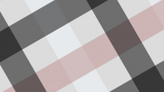 линии, цвета, фон, узор