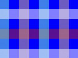 цвета, фон, узор, линии