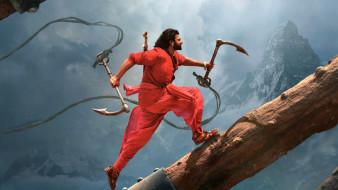 кино фильмы, bahubali 2,  the conclusion, baahubali, the, beginning
