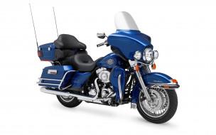 мотоциклы, harley-davidson