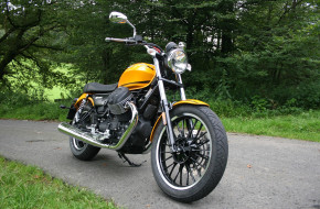мотоциклы, moto-guzzi, moto, guzzi