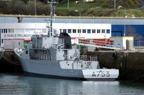 военный, корабль