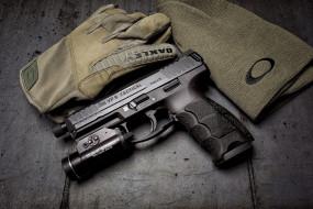 оружие, пистолеты, tactical, пистолет, фон, vp9