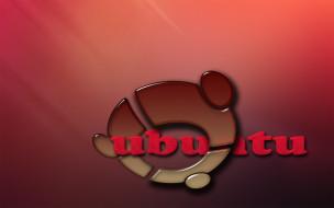 фон, логотип