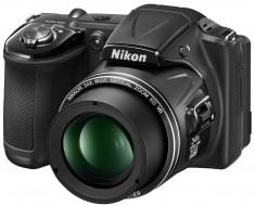 Nikon, фотоаппарат, камера
