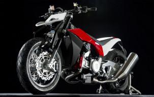 мотоциклы, -unsort, moto