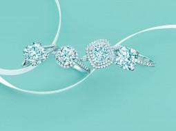 украшения, Кольца, стиль, бриллианты
