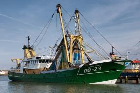 корабли, траулеры,  сейнеры,  плавбазы, рыболов