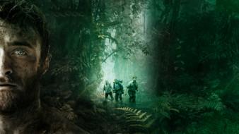 кино фильмы, jungle