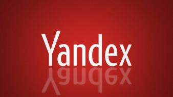 Яndex, Красный, Поисковик, Yandex