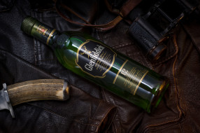 бренды, glenfiddich, виски