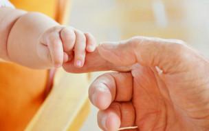 разное, руки, рука, младенческая