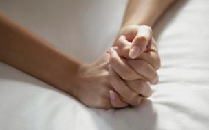 разное, руки, жест