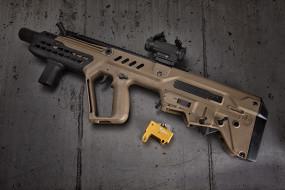 оружие, автоматы, тавор, штурмовая, винтовка, автомат