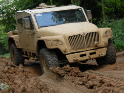 военная техника, авто