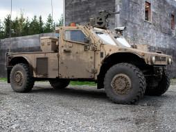 авто, военная техника