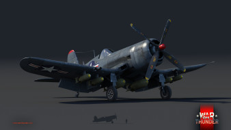 World of Planes, action, онлайн, War Thunder