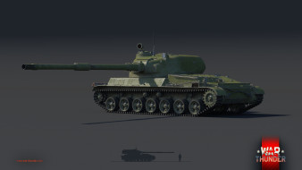 action, World of Planes, War Thunder, онлайн