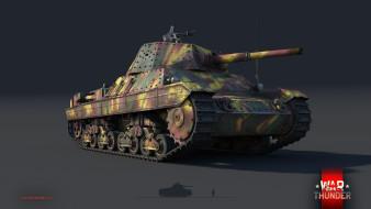 видео игры, war thunder,  world of planes, action, онлайн, world, of, planes, war, thunder