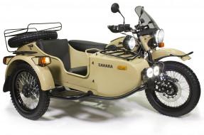 урал сахара, мотоциклы, мотоциклы с коляской, мотоцикл, сахара, урал