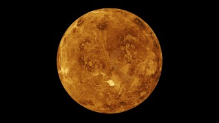 обои для рабочего стола 3840x2160 космос, марс, планета