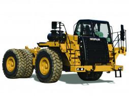 Caterpillar 773F 2006 обои для рабочего стола 2048x1536 caterpillar 773f 2006, техника, другое, грузовик, авто