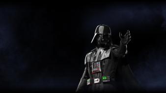 Star Wars, Battlefront 2, action, шутер