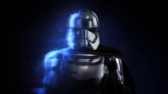 action, Battlefront 2, Star Wars, шутер