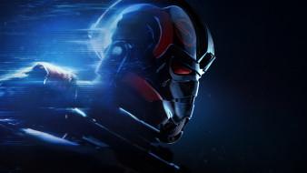 видео игры, star wars,  battlefront 2, action, battlefront, 2, star, wars, шутер
