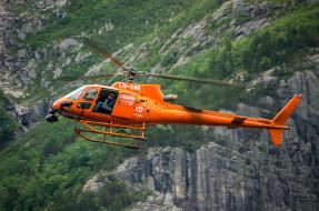 авиация, вертолёты, вертушка