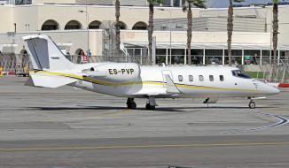 авиация, пассажирские самолёты, аэроплан