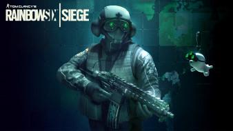 аction, шутер, Siege