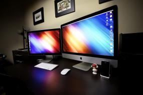 Workplace, Apple, Cupertino, Mac OS, California