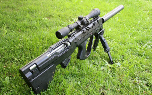 grass, long range rifle, tikka t3 ctr ss