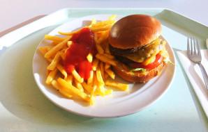 обои для рабочего стола 2048x1306 еда, бутерброды,  гамбургеры,  канапе, снедь