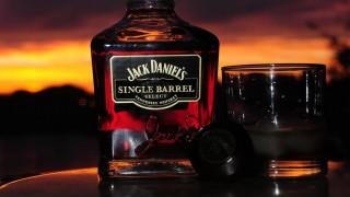 обои для рабочего стола 1920x1080 бренды, jack daniel`s, виски