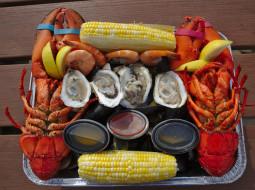 обои для рабочего стола 2048x1531 еда, рыба,  морепродукты,  суши,  роллы, снедь