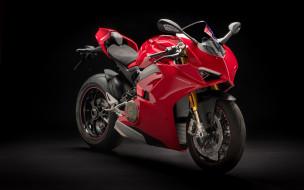 мотоциклы, ducati