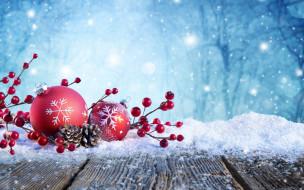 фон, Рождество, элементы, дизайн