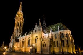 budapest - hungary, города, будапешт , венгрия, простор
