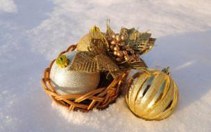 дизайн, Рождество, фон, элементы