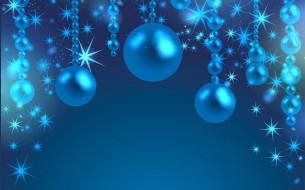 фон, дизайн, элементы, Рождество