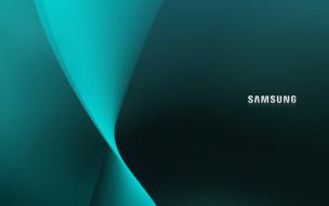CrystalDelight, R780, Ноутбук, Samsung, Линии, оригинал, Абстракции, hi-Tech