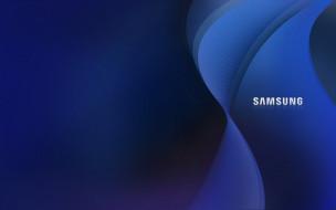 Ноутбук, Абстракции, Линии, Samsung, CrystalDelight, R780, hi-Tech, оригинал