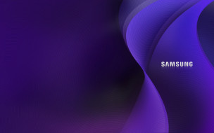 Линии, R780, CrystalDelight, Ноутбук, Абстракции, hi-Tech, Samsung, оригинал
